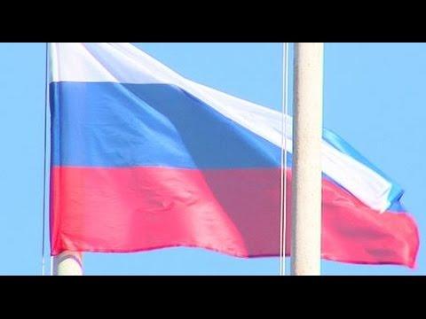 Праздник День Флага в Кировском районе СПб