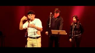 Por Esta Razão Eu Consigo Cantar - Jovi Barboza (autoral)