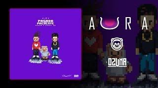 Ozuna - Pasado Y Presente Feat. Anuel Aa