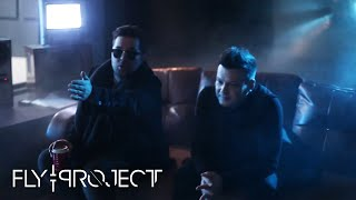 Fly Project - Like A Star Official Making Of - Like A