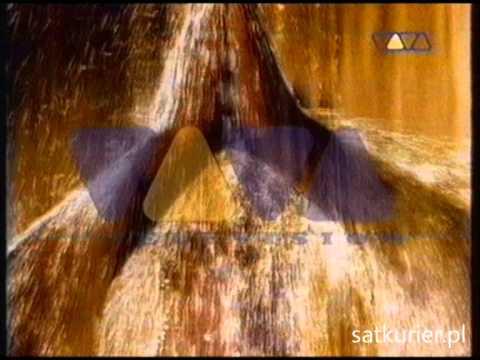 VIVA Television Ident