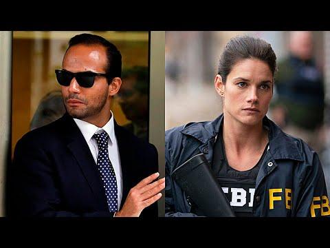 Чем отличается ЦРУ от ФБР?
