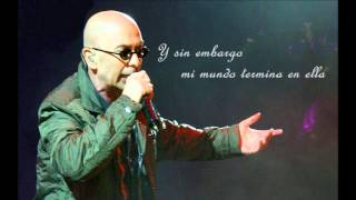 Un Angel Para Tu Soledad - Patricio Rey y sus Redonditos de Ricota