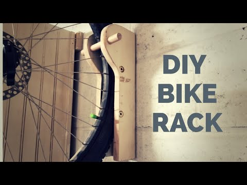diy-bike-rack---diy-home-storage-project