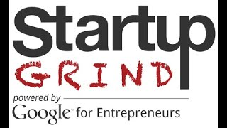 Arijit Bhattacharyya | Raising funds from Venture Capitalists post COVID19 | STARTUP GRIND KAJIADO