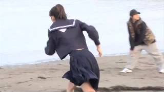 我妻三輪子(Miwako Wagatsuma) 飾演:橫山晶代表作品:苦役列車(2012),...