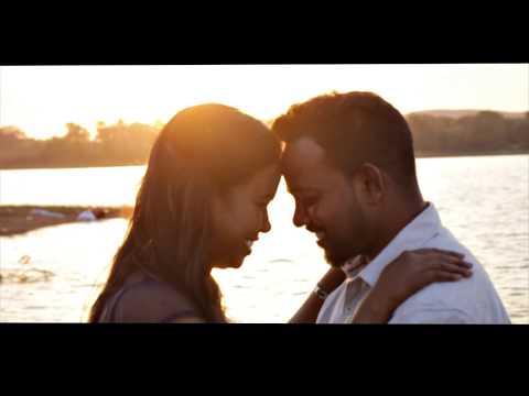 Naina moke tore   Pre-wedding Ranchi 2018   Salurichard & Nutan   New nagpuri video 2018