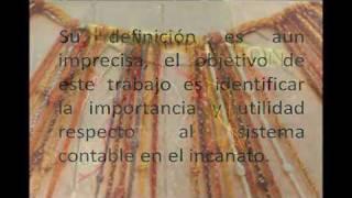 Herramienta Etnocientífica Andina I: Quipu