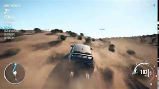 Need for Speed Payback || Gameplay || Desert Spanner || Offroad Race || Nvidia geforce gt 1030