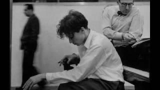 Glenn Gould - Nocturnal