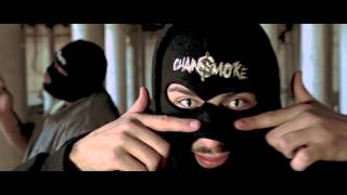 "Chain$moke - ""Losing My Mind"" Official Music Video"