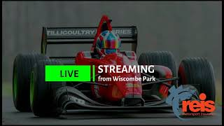Live Streaming advert