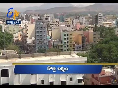 9 AM | Ghantaravam | News Headlines | 25th March 2019 | ETV Andhra Pradesh