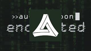 [Dubstep] AUDIOWEAPON - Encrypted
