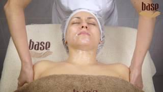 Коллагеновый массаж (авторская методика Светланы Базиной)
