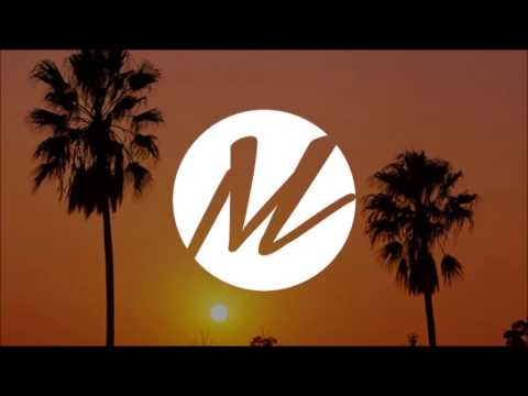 Train - Hey Soul Sister (HRH Tropical House Remix)