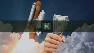 Indiegogo vs Kickstarter Crowdfunding Sites Comparison