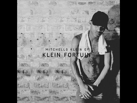 Klein Fortuin - Mitchell's Klein Mini-Film (Afrikaaps Hip hop)