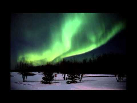 Erkki-Sven Tüür -- Piano sonata (III)