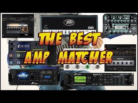 peavey-6505-vs-7-amp-matching-devices-|-metal-(kemper,-fractal,-mooer,-overloud-th-u,-bias-amp)