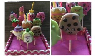 cake ball