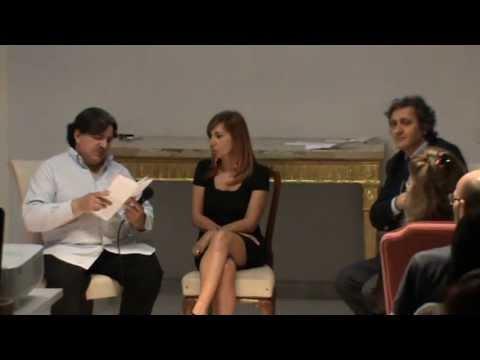 Premio Nazionale Frascati Filosofia 2013