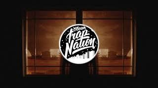 🔥 G-Eazy - Lady Killers (feat. Hoodie Allen) (Clean HQ)