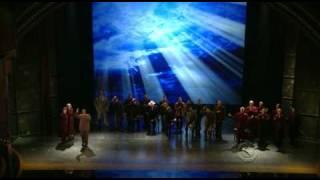 2009 Tony Awards - Guys and Dolls