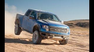 как сбросить счетчик масла на Ford F-150(, 2016-01-18T10:46:23.000Z)
