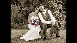Stratigos, North Huntingdon, PA Wedding Photos
