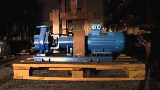Насос к20 30(Насос к 20 30 http://electromotor.com.ua/video/nasos/2181-pump-k-20-30-price консольный для чистой воды. Оптовая цена. Инструкция. Техничес..., 2011-09-28T13:11:25.000Z)