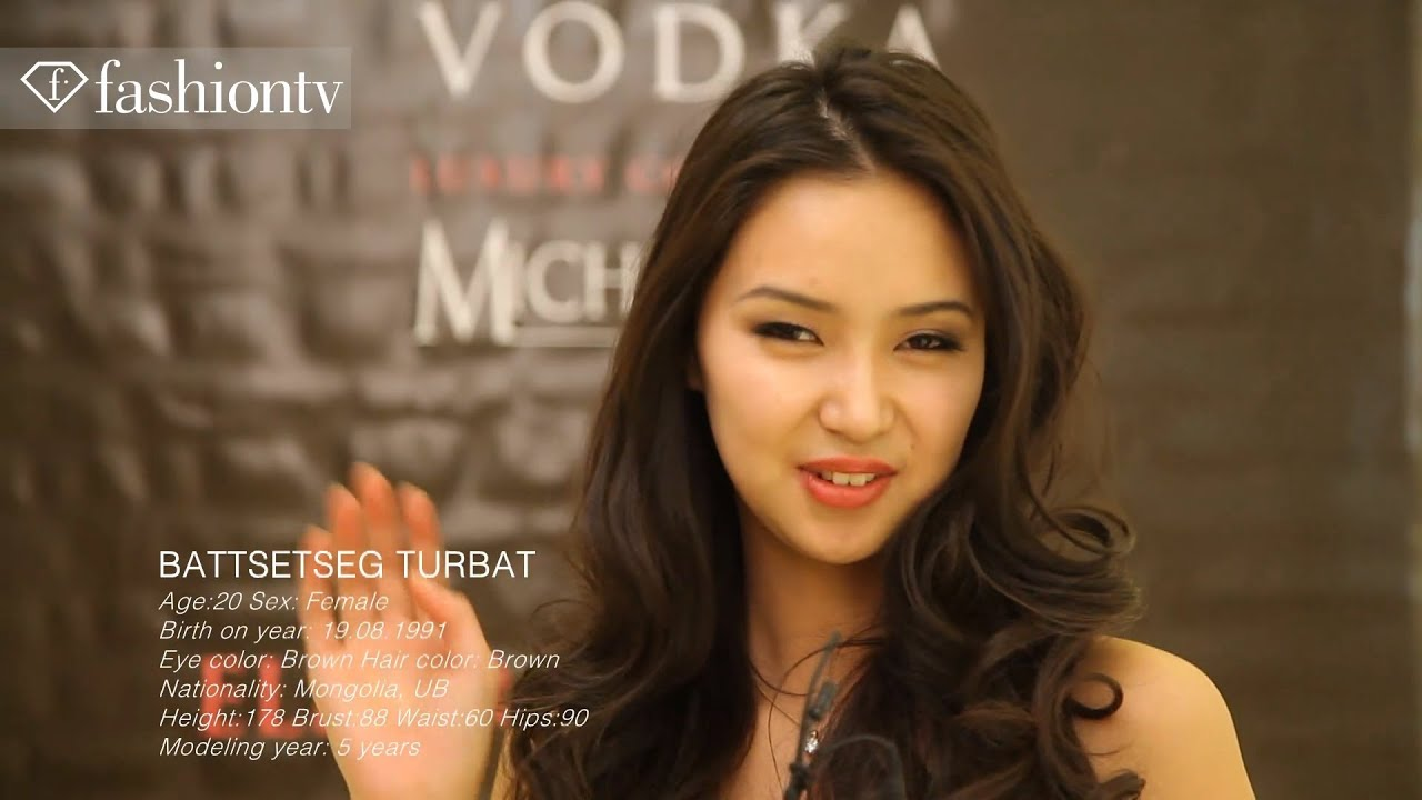 Nude Mongolian Model - Teenage Sex Quizes |Ulaanbaatar Model