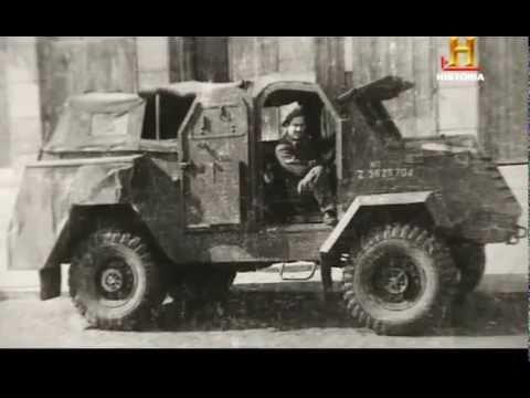 Israel  1948 Sueño Judío, Pesadilla árabe