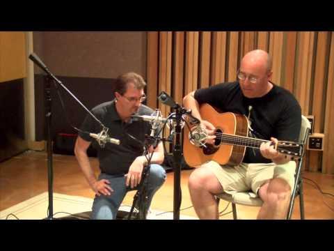 introduction-to-recording-guitars- -audio-recording-school