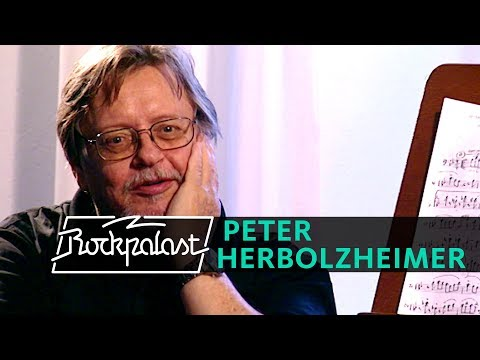 Peter Herbolzheimer   Doku   Rockpalast
