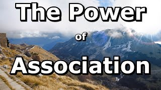 Music - The Power of Association