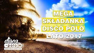 Mega Skladanka Disco Polo Lato 2017 **Hity Disco Polo** (Disco-Polo.info)