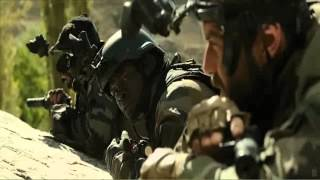 Video Special Forces Movie Trailer 2012) download MP3, 3GP, MP4, WEBM, AVI, FLV November 2017