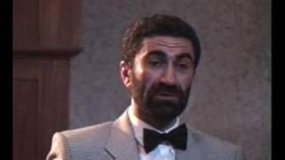 """Komitas """"Mokatz Mirza"""" M. Mekertitchyan Կոմիտաս «Մոկաց Միրզա»"""
