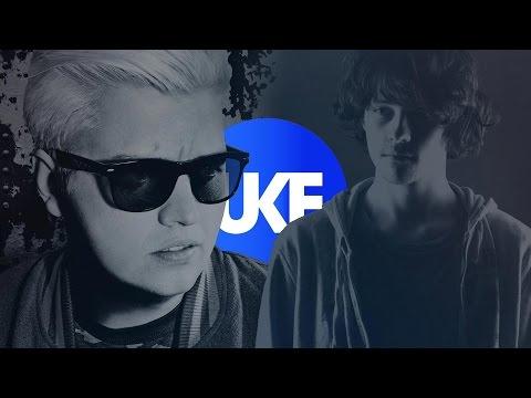 Flux Pavilion & Matthew Koma - Emotional (Virtual Riot Remix)