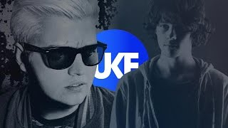 Flux Pavilion & Matthew Koma - Emotional (Virtual Riot Remix)