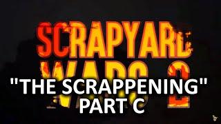 $500 DIY Water Cooled PC Challenge - Scrapyard Wars Episode 2c