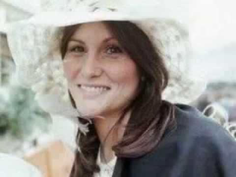 Linda Lovelace aka Linda Boreman