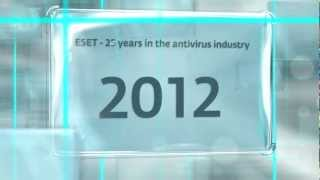 ESET Endpoint Security Overview