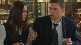 Сыщики 4 сезон 1 серия (2005)