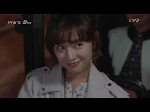 những phút giây đáng yêu của kim ji won Fight for My Way   Thông tin phim tổng hợp 1
