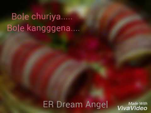 Best Bole Churiya  Ringtone