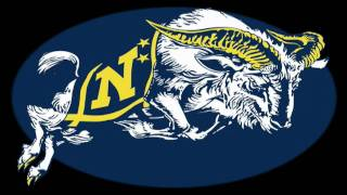 United States Naval Academy Midshipmen Fight Song