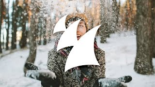Lost Frequencies feat. Janieck Devy - Reality (Christmas Mix)