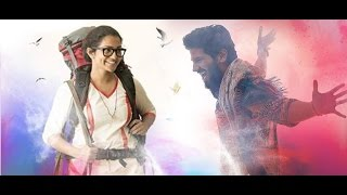 Charlie first stills promises a refreshing entertainer |  Dulquer Salman, Parvathy Menon